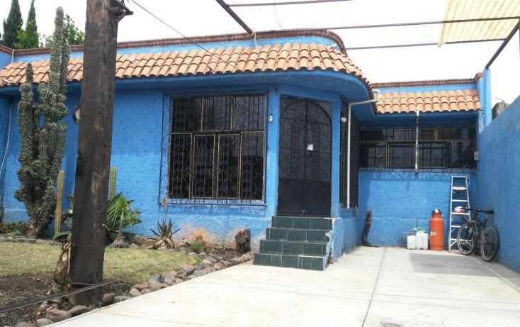 Foto de casa en venta en, san mateo tezoquipan miraflores, chalco, estado de méxico, 1877810 no 05