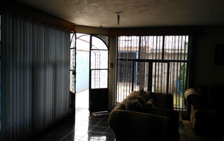 Foto de casa en venta en, san mateo tezoquipan miraflores, chalco, estado de méxico, 1877810 no 06