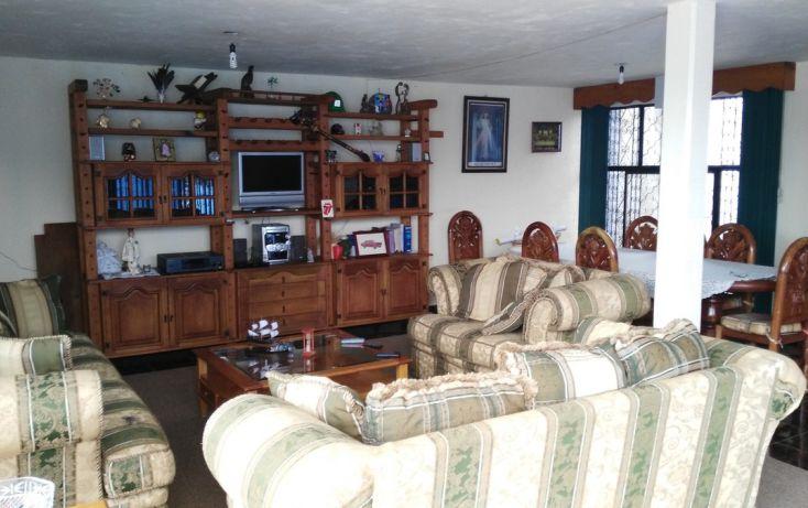 Foto de casa en venta en, san mateo tezoquipan miraflores, chalco, estado de méxico, 1877810 no 07