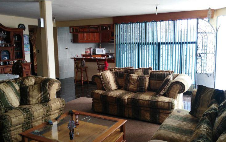 Foto de casa en venta en, san mateo tezoquipan miraflores, chalco, estado de méxico, 1877810 no 08