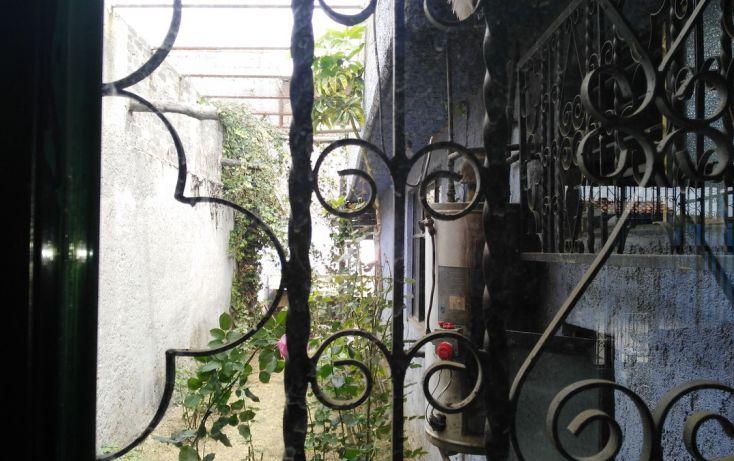 Foto de casa en venta en, san mateo tezoquipan miraflores, chalco, estado de méxico, 1877810 no 09