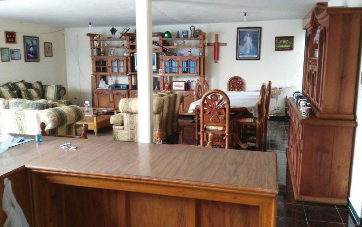 Foto de casa en venta en, san mateo tezoquipan miraflores, chalco, estado de méxico, 1877810 no 11