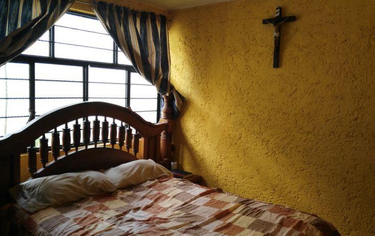 Foto de casa en venta en, san mateo tezoquipan miraflores, chalco, estado de méxico, 1877810 no 21