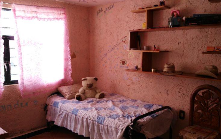 Foto de casa en venta en, san mateo tezoquipan miraflores, chalco, estado de méxico, 1877810 no 23