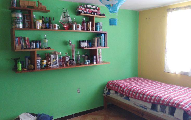 Foto de casa en venta en, san mateo tezoquipan miraflores, chalco, estado de méxico, 1877810 no 24