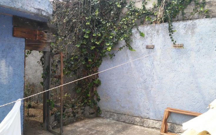 Foto de casa en venta en, san mateo tezoquipan miraflores, chalco, estado de méxico, 1877810 no 27