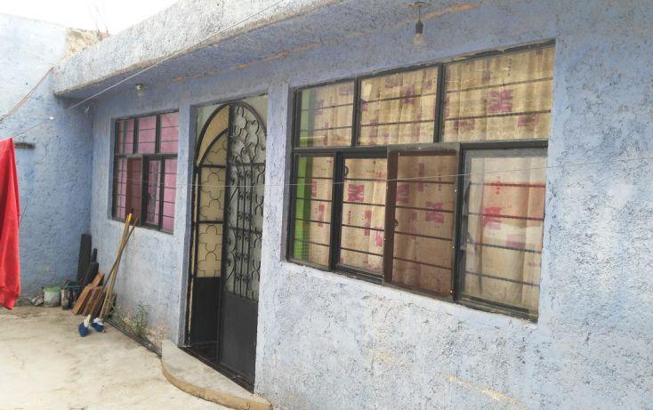 Foto de casa en venta en, san mateo tezoquipan miraflores, chalco, estado de méxico, 1877810 no 29