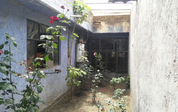 Foto de casa en venta en, san mateo tezoquipan miraflores, chalco, estado de méxico, 1877810 no 30