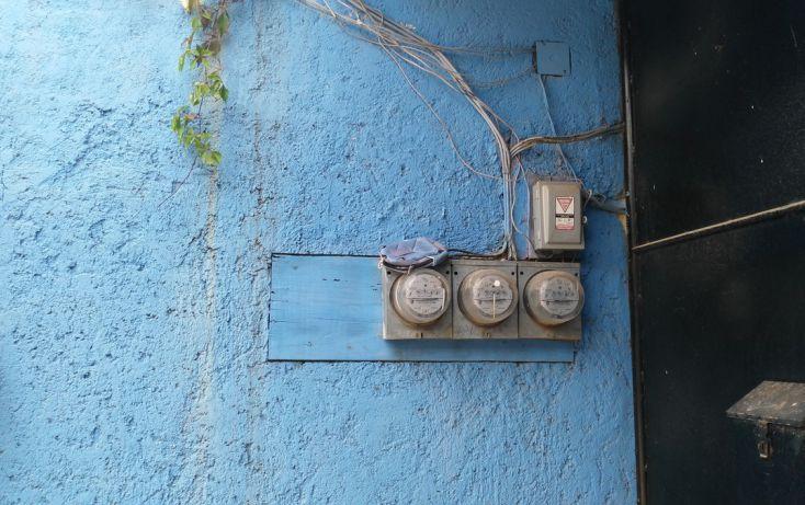 Foto de casa en venta en, san mateo tezoquipan miraflores, chalco, estado de méxico, 1877810 no 32