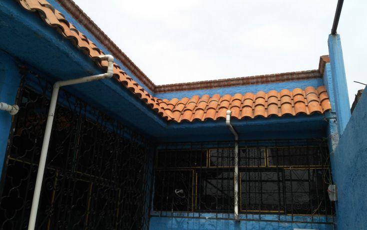 Foto de casa en venta en, san mateo tezoquipan miraflores, chalco, estado de méxico, 1877810 no 34