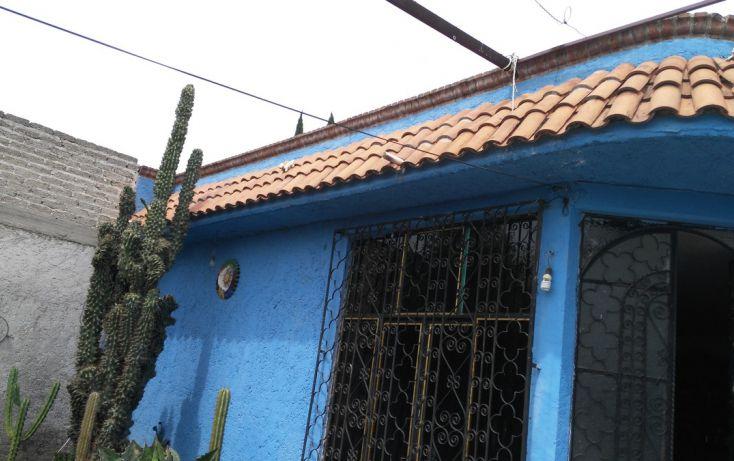 Foto de casa en venta en, san mateo tezoquipan miraflores, chalco, estado de méxico, 1877810 no 35