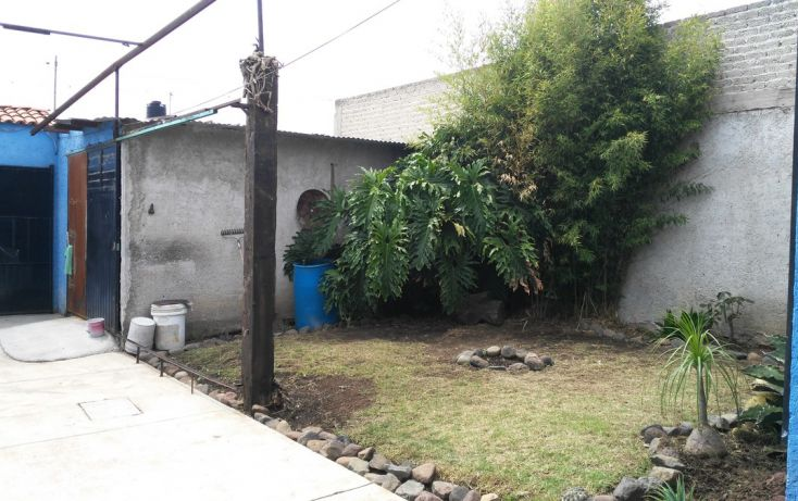 Foto de casa en venta en, san mateo tezoquipan miraflores, chalco, estado de méxico, 1877810 no 36