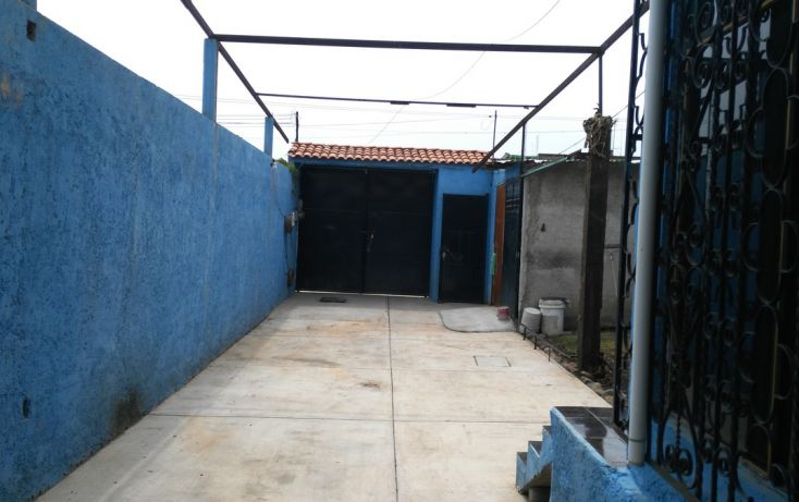 Foto de casa en venta en, san mateo tezoquipan miraflores, chalco, estado de méxico, 1877810 no 37