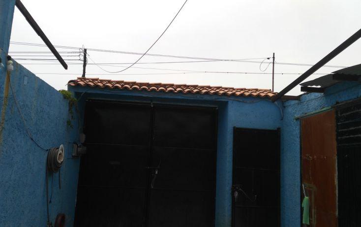 Foto de casa en venta en, san mateo tezoquipan miraflores, chalco, estado de méxico, 1877810 no 38