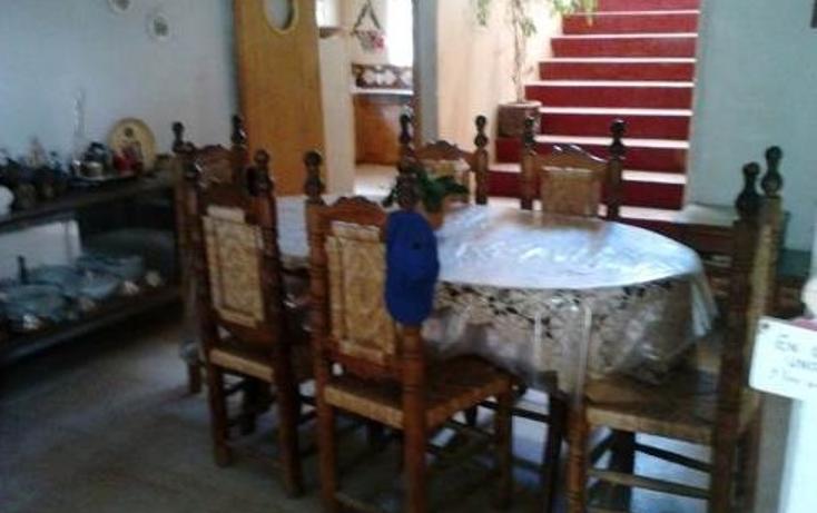 Foto de casa en venta en  , san mateo tezoquipan miraflores, chalco, m?xico, 1237505 No. 05