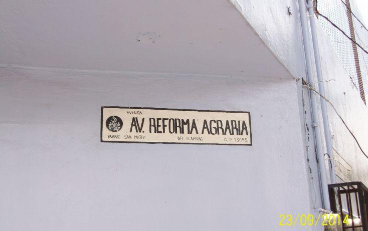 Foto de local en renta en, san mateo, tláhuac, df, 1094847 no 02
