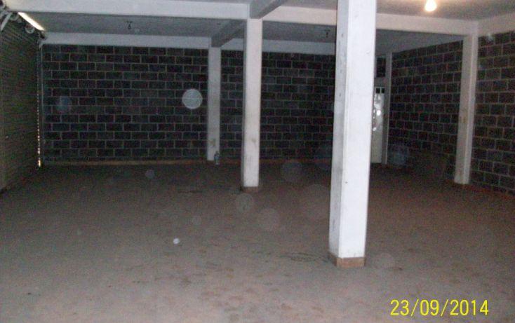 Foto de local en renta en, san mateo, tláhuac, df, 1094847 no 06
