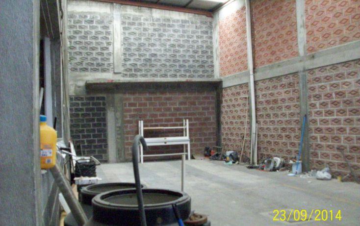Foto de local en renta en, san mateo, tláhuac, df, 1094847 no 11
