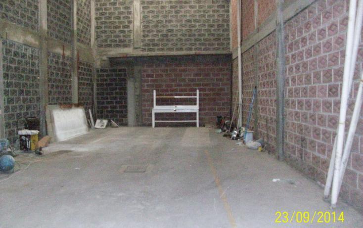 Foto de local en renta en  , san mateo, tláhuac, distrito federal, 1094847 No. 03