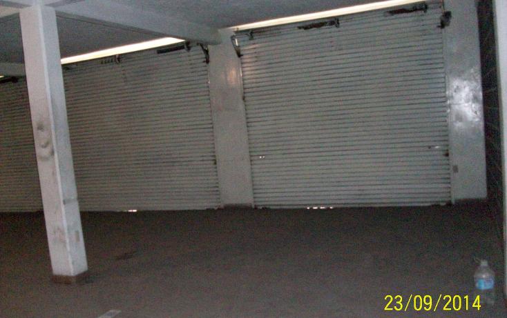 Foto de local en renta en  , san mateo, tláhuac, distrito federal, 1094847 No. 09