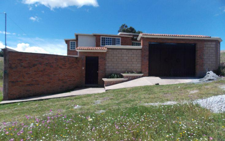 Foto de casa en venta en, san mateo tlalchichilpan, almoloya de juárez, estado de méxico, 1121291 no 01