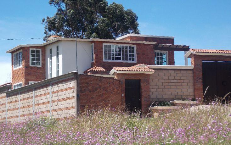 Foto de casa en venta en, san mateo tlalchichilpan, almoloya de juárez, estado de méxico, 1121291 no 02