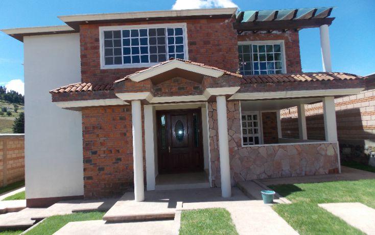 Foto de casa en venta en, san mateo tlalchichilpan, almoloya de juárez, estado de méxico, 1121291 no 03