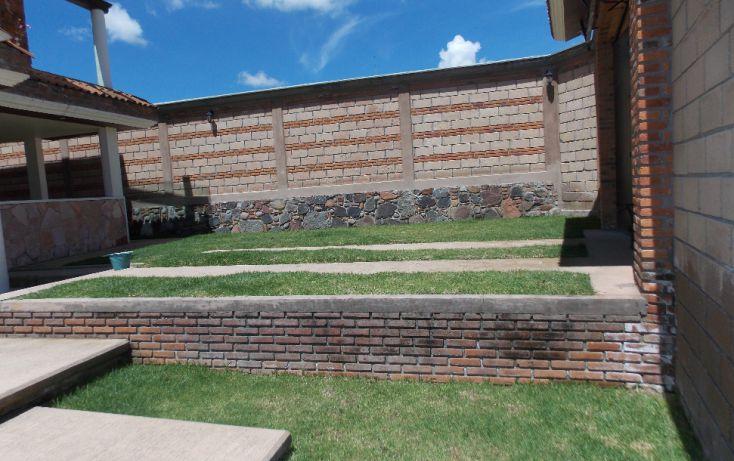 Foto de casa en venta en, san mateo tlalchichilpan, almoloya de juárez, estado de méxico, 1121291 no 04