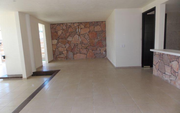 Foto de casa en venta en, san mateo tlalchichilpan, almoloya de juárez, estado de méxico, 1121291 no 06
