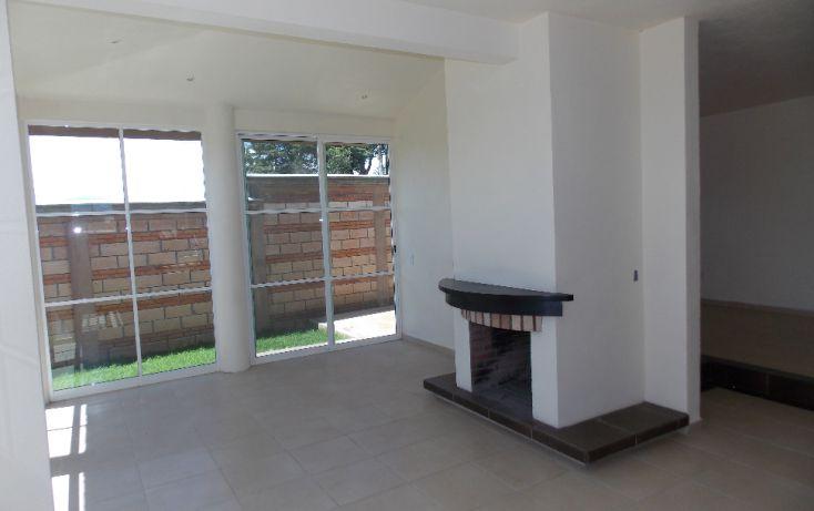Foto de casa en venta en, san mateo tlalchichilpan, almoloya de juárez, estado de méxico, 1121291 no 07