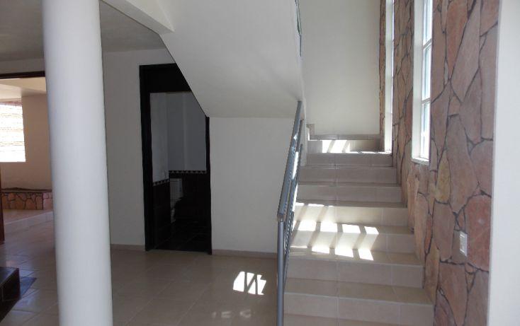 Foto de casa en venta en, san mateo tlalchichilpan, almoloya de juárez, estado de méxico, 1121291 no 08