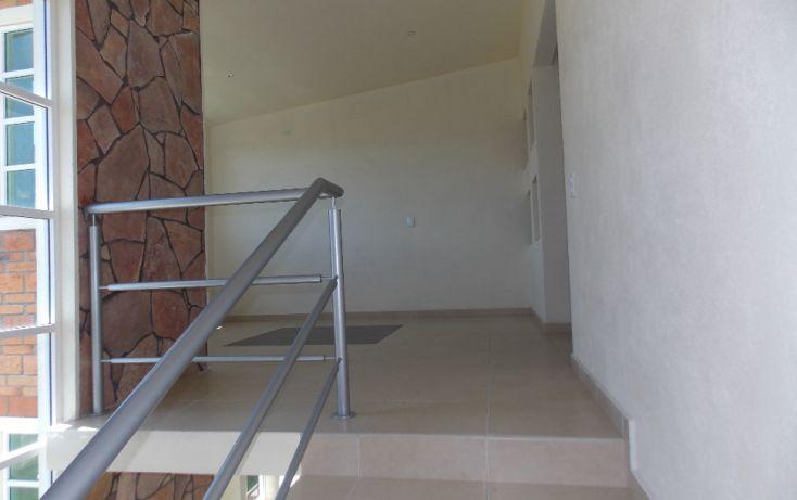 Foto de casa en venta en, san mateo tlalchichilpan, almoloya de juárez, estado de méxico, 1121291 no 09