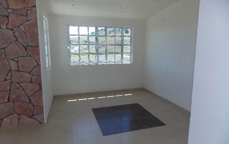 Foto de casa en venta en, san mateo tlalchichilpan, almoloya de juárez, estado de méxico, 1121291 no 10