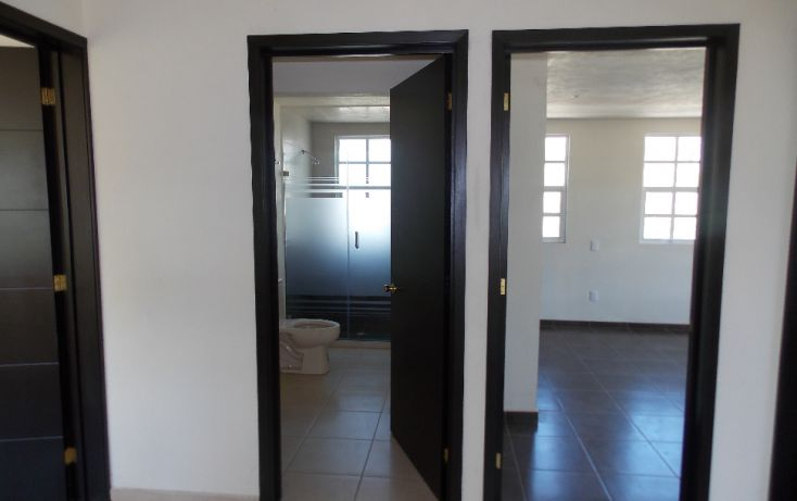 Foto de casa en venta en, san mateo tlalchichilpan, almoloya de juárez, estado de méxico, 1121291 no 11