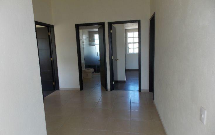 Foto de casa en venta en, san mateo tlalchichilpan, almoloya de juárez, estado de méxico, 1121291 no 12