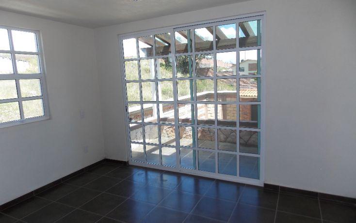 Foto de casa en venta en, san mateo tlalchichilpan, almoloya de juárez, estado de méxico, 1121291 no 13