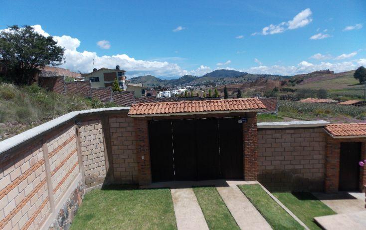Foto de casa en venta en, san mateo tlalchichilpan, almoloya de juárez, estado de méxico, 1121291 no 17