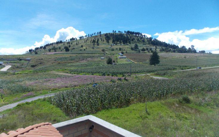 Foto de casa en venta en, san mateo tlalchichilpan, almoloya de juárez, estado de méxico, 1121291 no 18