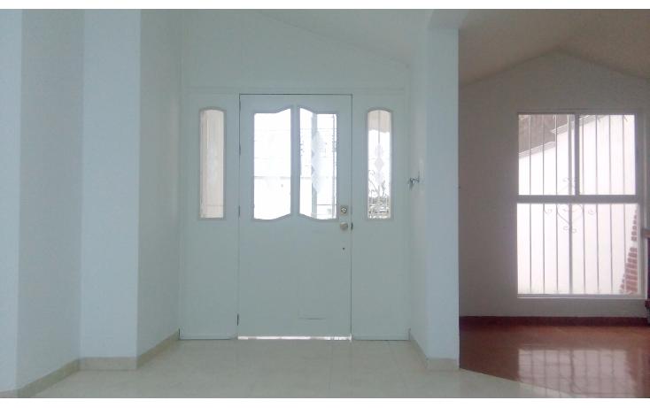 Foto de casa en venta en  , san mateo tlalchichilpan, almoloya de ju?rez, m?xico, 1372683 No. 05