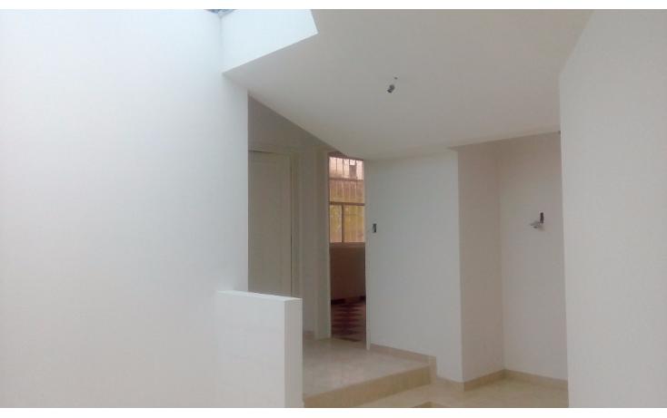 Foto de casa en venta en  , san mateo tlalchichilpan, almoloya de ju?rez, m?xico, 1372683 No. 07