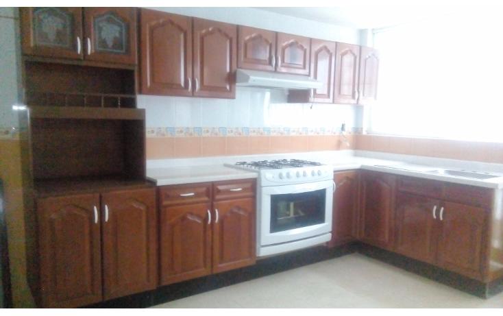 Foto de casa en venta en  , san mateo tlalchichilpan, almoloya de ju?rez, m?xico, 1372683 No. 09