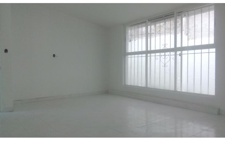 Foto de casa en venta en  , san mateo tlalchichilpan, almoloya de ju?rez, m?xico, 1372683 No. 10