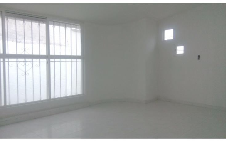 Foto de casa en venta en  , san mateo tlalchichilpan, almoloya de ju?rez, m?xico, 1372683 No. 11