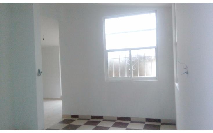 Foto de casa en venta en  , san mateo tlalchichilpan, almoloya de ju?rez, m?xico, 1372683 No. 14