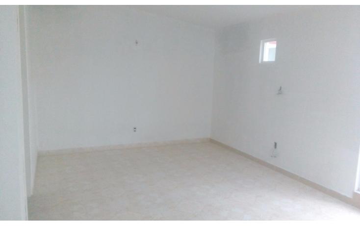 Foto de casa en venta en  , san mateo tlalchichilpan, almoloya de ju?rez, m?xico, 1372683 No. 15
