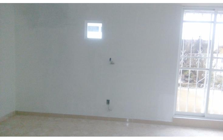 Foto de casa en venta en  , san mateo tlalchichilpan, almoloya de ju?rez, m?xico, 1372683 No. 16
