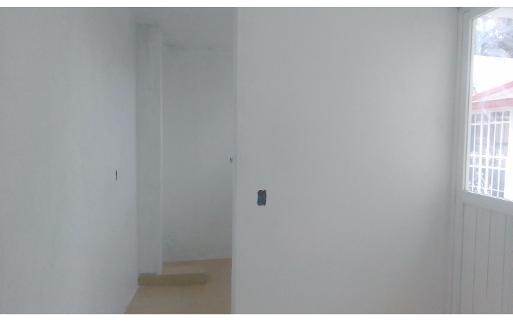 Foto de casa en venta en  , san mateo tlalchichilpan, almoloya de ju?rez, m?xico, 1372683 No. 18