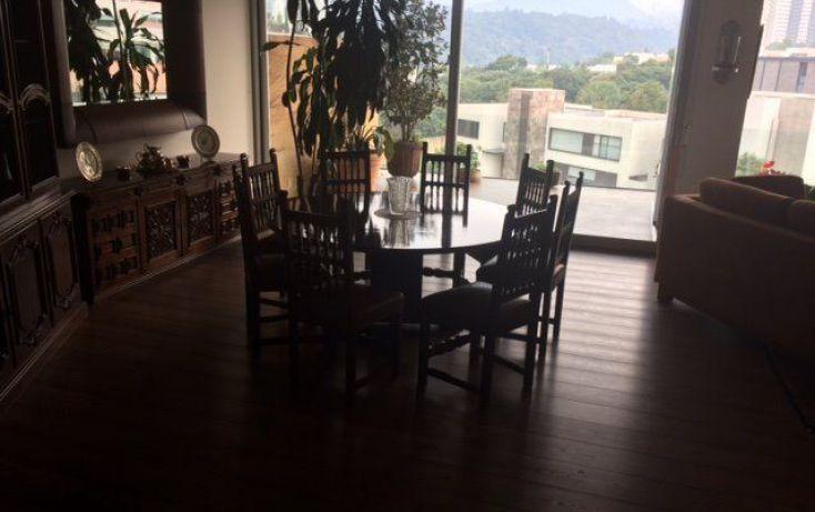 Foto de departamento en renta en, san mateo tlaltenango, cuajimalpa de morelos, df, 1484941 no 01
