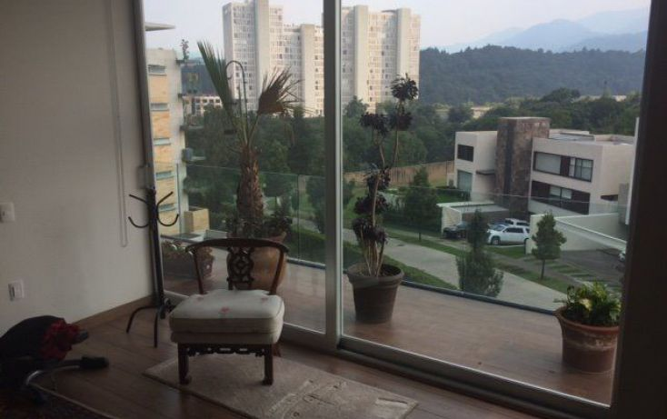 Foto de departamento en renta en, san mateo tlaltenango, cuajimalpa de morelos, df, 1484941 no 14