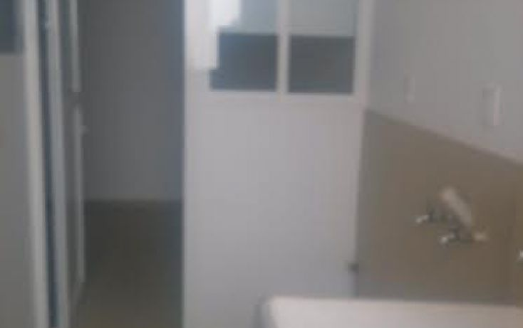 Foto de casa en renta en, san mateo tlaltenango, cuajimalpa de morelos, df, 1516886 no 05